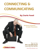 Connecting and Communicating